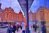 倫敦市集印象:DSC_0579_調整大小.JPG
