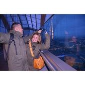 倫敦夜景:相簿封面