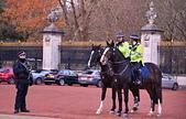 英國 白金漢宮 公園:DSC_0048_調整大小.JPG