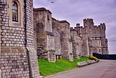 溫莎城堡:DSC_0423_調整大小.JPG