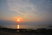 三芝 海邊:DSC_0001_調整大小.JPG