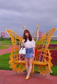 光復橋 河邊 蝴蝶公園:DSC_0134_調整大小.JPG