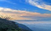 陽明山十八份古道 風尾口:IMG_20200229_070221_調整大小.jpg