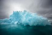 Best of 2020:sebastian-copeland-antarctica.jpg