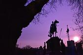 英國 白金漢宮 公園:DSC_0265_調整大小.JPG