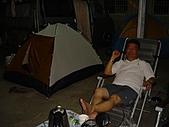 來賓-金溪烤大豬:DSC00857.JPG