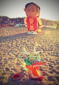 2017 國際風箏節 海邊煙火:DSC_0165_調整大小.JPG