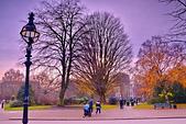 英國 白金漢宮 公園:DSC_0273_調整大小.JPG
