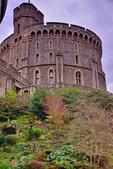 溫莎城堡:DSC_0432_調整大小.JPG