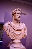 大英博物館:DSC_0939_調整大小.JPG
