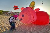 2017 國際風箏節 海邊煙火:DSC_0246_調整大小.JPG