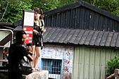 平溪來賓8-8-2010:IMG_0303.JPG