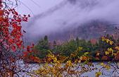 雨中 湯湖:DSC_0640_調整大小.JPG