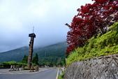 槭紅太平山:DSC_2721_調整大小.JPG