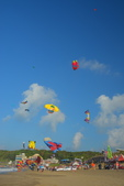 石門 風箏節-2: