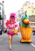 2017 基隆老鷹嘉年華踩街:DSC_7185_調整大小.JPG