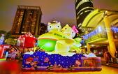 新北聖誕花燈 2017:DSC_0004_調整大小.JPG