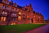 牛津學院:DSC_0012_調整大小.JPG