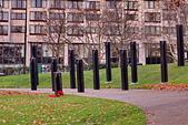 英國 白金漢宮 公園:DSC_0261_調整大小.JPG