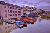 劍橋河畔:DSC_0248_調整大小.JPG