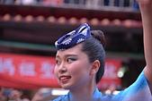 板橋 慈惠宮 阿波踊舞團:DSC_0178_調整大小.JPG