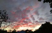 秋之 淡水夕陽:51220_調整大小.jpg