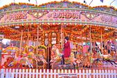 英國遊樂園:DSC_0364_調整大小.JPG
