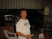 楓香國小98-7-19:DSC02547.JPG