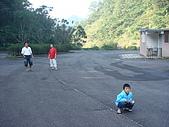 平湖-2:DSC02319.JPG