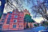 牛津學院:DSC_0047_調整大小.JPG