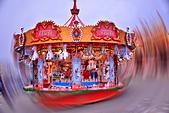 英國遊樂園:DSC_0365_調整大小.JPG