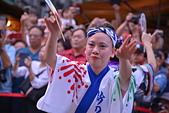 板橋 慈惠宮 阿波踊舞團:DSC_0182_調整大小.JPG
