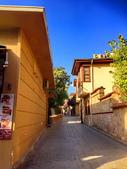 土耳其安塔麗亞舊城:S__16318537_調整大小.jpg