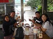 來賓-金溪烤大豬:DSC00799.JPG