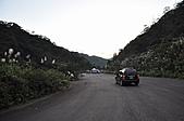 風景-平湖12-18:DSC_0322.JPG
