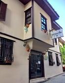 土耳其安塔麗亞舊城:S__16318538_調整大小.jpg