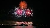 澎湖國際花火節:3E755AAF-F4D0-4994-86F7-6C7B4673593D_調整大小.jpg