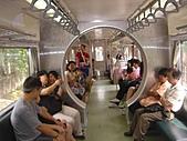 平溪來賓8-8-2010:DSC09736.JPG