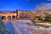 英國 溫泉小鎮,巴斯(Bath):DSC_0109 (2)A_調整大小.jpg