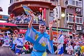 板橋 慈惠宮 阿波踊舞團:DSC_0237_調整大小.JPG