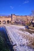 英國 溫泉小鎮,巴斯(Bath):DSC_0110 (2)_調整大小.JPG