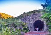 後龍 過港舊隧道:DSC_0355_調整大小.JPG