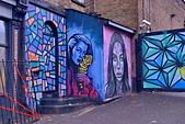 倫敦市集印象:DSC_0598_調整大小.JPG