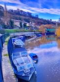 英國 溫泉小鎮,巴斯(Bath):DSC_0147 (2)_調整大小.JPG