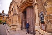 劍橋大學:DSC_0233_調整大小.JPG