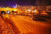 英國 溫泉小鎮,巴斯(Bath):DSC_0355_調整大小.JPG