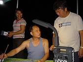 楓香國小98-7-19:DSC02545.JPG