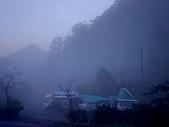 景觀-平湖露營埸98-12-13:DSC06534.JPG