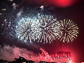 澎湖國際花火節:8B7AEB1C-AE01-4208-BB51-813DC8C100D1_調整大小.jpg