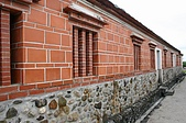 11-567-98宜蘭傳統民俗芸術中心:IMG_0868.JPG